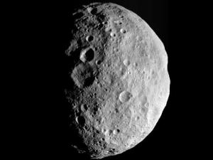 Vesta. Retrieved November 21, 2013 from http://www.space.com/11540-photos-asteroid-vesta-nasa-dawn.html