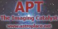 APT_banner