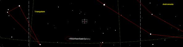 NGC504