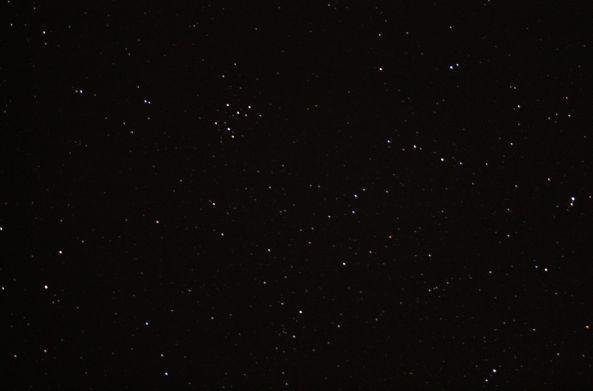 M29_LIGHT_15s_800iso_SKYLIGHT