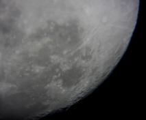 MoonFeb20_2016_000085b