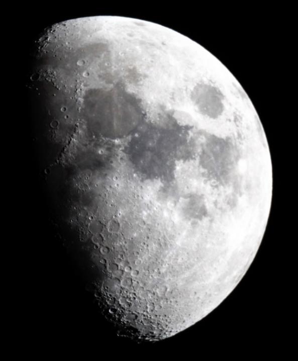 Moon_april15_2016_SteveJohns