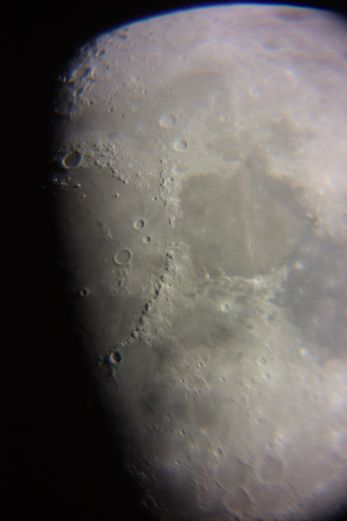 Single_Moon9mm_0668 -1