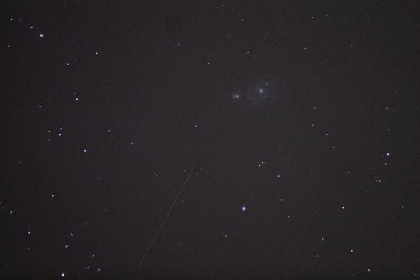 M51Image1