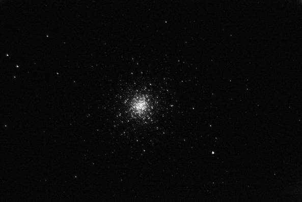 M3_GIMPEDIT1_L_2019-06-18_23-00-34_Bin1x1_10s__76F